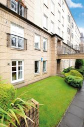 2 bed flat for sale in St. Vincent Crescent, Glasgow G3