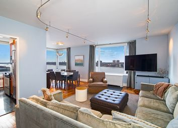 Thumbnail 3 bed apartment for sale in Riverside Boulevard 18J, Manhattan Borough, Manhattan, New York City, New York State, East Coast, United States