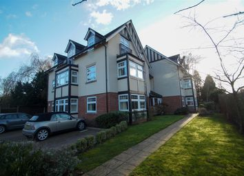 Thumbnail Flat for sale in Shaftesbury House, Shaftesbury Avenue, Burton Joyce