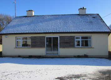 Thumbnail 2 bed detached house for sale in Laragh, Castleblayney, Monaghan