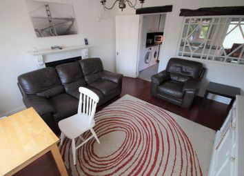 Thumbnail 4 bed end terrace house to rent in Cornwall Road, Stoke, Coventry