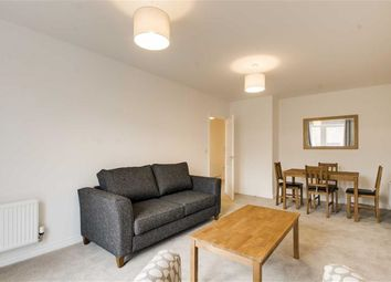Thumbnail 2 bed property to rent in 1 Columbia Place, Capbell Park, Milton Keynes