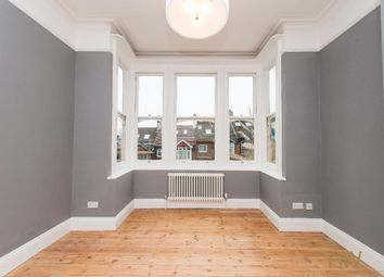 Thumbnail 2 bed flat for sale in Millers Road, Brighton, East Sussex