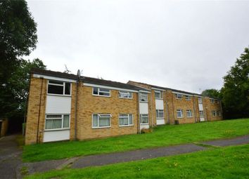 Thumbnail 1 bedroom flat for sale in Millwards, Hatfield, Hertfordshire