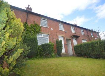 Thumbnail 3 bedroom terraced house for sale in Penistone Road, Waterloo, Huddersfield