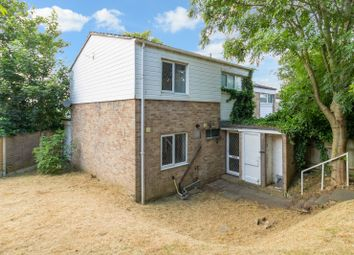 Thumbnail 3 bed semi-detached house for sale in Querns Place, Canterbury