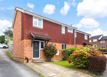 Merrow Park, Guildford, Surrey GU4. 3 bed semi-detached house for sale