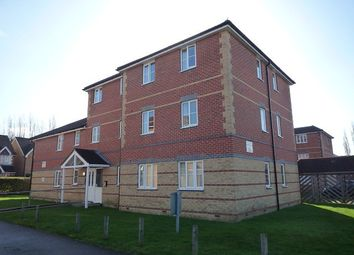 Thumbnail 2 bed property to rent in Coronation Road, Waterlooville