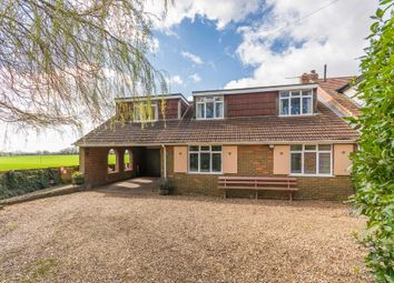 Thumbnail 4 bed semi-detached house for sale in Rossway, Berkhamsted