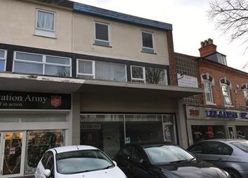 Thumbnail Retail premises to let in 57 Birmingham Road, Sutton Coldfield