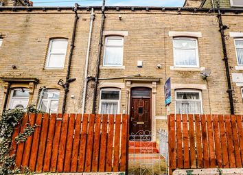 Thumbnail 3 bed property to rent in Hermon Grove, Halifax