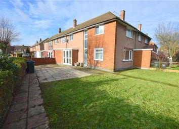 Thumbnail 3 bed property for sale in Littlebrook Manor Way, Dartford, Kent