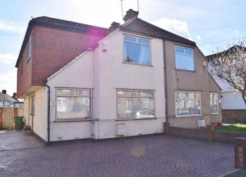 Thumbnail 5 bed property for sale in Days Lane, Sidcup, Kent