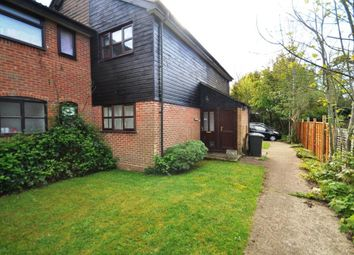 Thumbnail 1 bed property to rent in Elm Park, Cranleigh