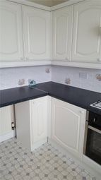 Thumbnail 2 bed flat to rent in Littlecoates Road, Grimsby