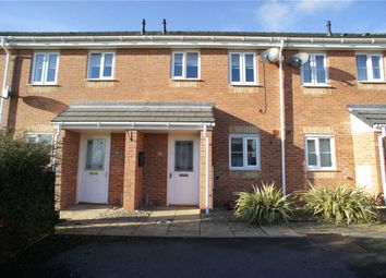 Thumbnail 2 bed detached house for sale in Falconside Drive, Spondon, Derby