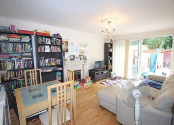 Thumbnail 2 bed property to rent in Balder Rise, Lee, London