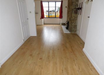 Thumbnail 3 bed terraced house to rent in Footscray Road, New Eltham