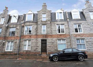Thumbnail 1 bed flat for sale in 22 Gfl, Wallfield Place, Aberdeen AB252Jp