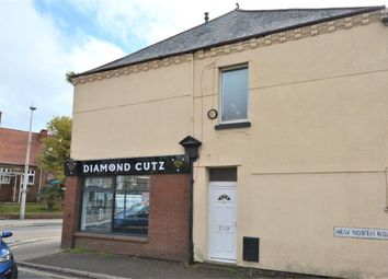 2 bed flat for sale in New North Road, Exmouth, Devon EX8