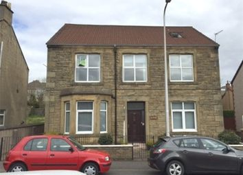 Thumbnail 2 bed flat to rent in South Mid Street, Bathgate, Bathgate