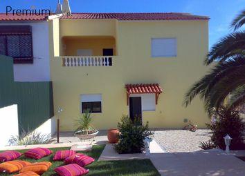 Thumbnail Block of flats for sale in Fontainhas, Ferreiras, Albufeira, Central Algarve, Portugal