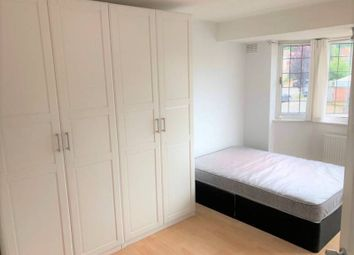Thumbnail Room to rent in Conisborough Crescent, London, England United Kingdom