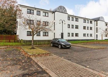 2 bed flat for sale in Fiddoch Court, Newmains, Wishaw, North Lanarkshire ML2