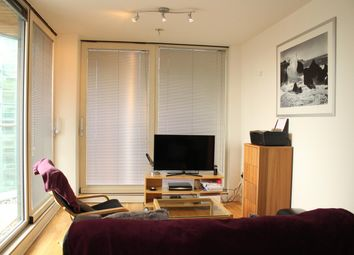 Thumbnail 2 bed flat to rent in 12 Leftbank, Manchester