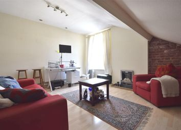 Thumbnail 1 bed flat to rent in Gloucester Road, Redhill, Surrey