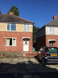 3 bed semi-detached house to rent in Bush Road, Tipton DY4