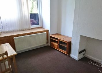 Thumbnail 1 bed flat to rent in Pretoria Rd, London