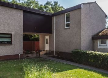 Thumbnail 2 bed terraced house for sale in 4 Park Glade, Erskine