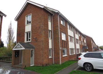 Thumbnail 12 bed flat for sale in Bristol Road South, Northfield, Birmingham