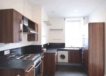 Thumbnail 1 bed flat to rent in St. Marys Lofts, Burgoyne Road, Hillsborough