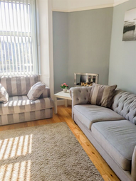 Thumbnail 2 bed flat to rent in Hawthornvale, Edinburgh, 4Jw