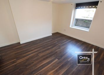 Thumbnail Studio to rent in |Ref:1820|, Onslow Road, Southampton