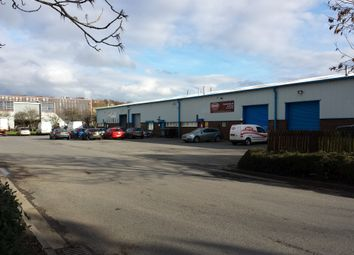 Thumbnail Warehouse to let in Queensway South, Gateshead, Tyne And Wear