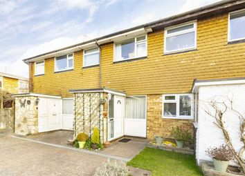 Thumbnail 3 bed property to rent in Stile Path, Sunbury-On-Thames