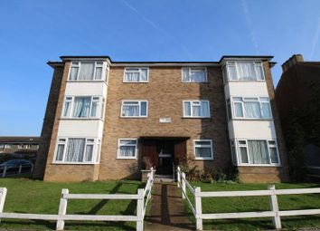Thumbnail 2 bed flat to rent in Westminster Ct, Osborne Gardens, Thornton Heath