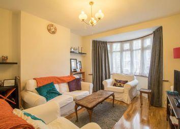 Thumbnail 3 bed terraced house to rent in Charlton Road, Kenton, Harrow