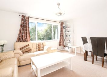 Thumbnail 2 bed flat for sale in Pretoria House, Rodwell Close, Ruislip, Middlesex