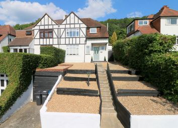 Thumbnail Semi-detached house for sale in Haydn Avenue, Purley