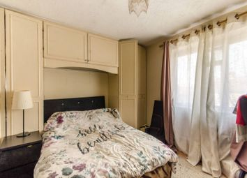 Thumbnail 2 bed property for sale in North Dene, Mill Hill
