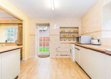 Thumbnail 3 bed bungalow for sale in Cleobury Road, Far Forest, Kidderminster