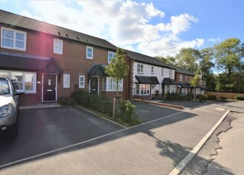 Thumbnail 3 bed semi-detached house for sale in Peak Forest Close, Hyde
