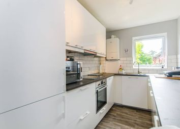 Thumbnail 2 bedroom flat for sale in Whitehaven Close, Bromley South