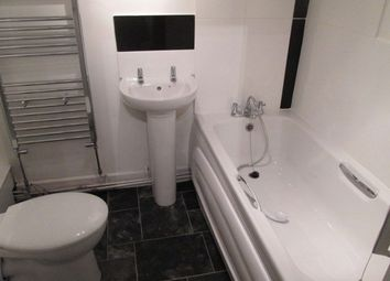 Thumbnail 3 bed terraced house to rent in Terry Road, Lower Stoke, Coventry