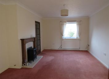 Thumbnail 3 bed property to rent in Kenwyn Close, Holt