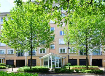Thumbnail 2 bedroom flat to rent in Settlers Court, Docklands